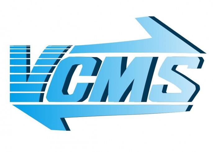 VCMSサーバー移転のお知らせ